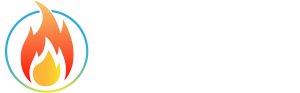 Global Revival Harvest Logo